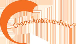 Creativ – Ambiente – Floor  / Bauchemie Bayern